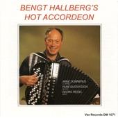 Bengt Hallberg - Pillen