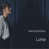 Hanna Schörken - Climbing