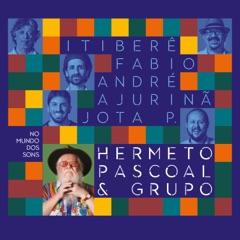 No Mundo dos Sons: Hermeto Pascoal & Grupo