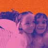 Siamese Dream Deluxe Edition