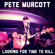 Looking for Time to Kill - Pete Murcott