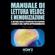 Federico Cappellini - Manuale di lettura veloce e memorizzaizone