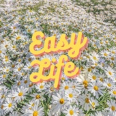 Leisureville - Easy Life