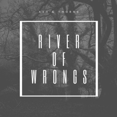 River of Wrongs
