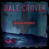 Dale Crover - Shark Like Overbite