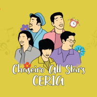 ChAS ( Chaseiro All Stars ) - Ceria