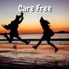 Care Free Single