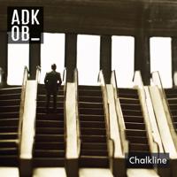Chalkline-A.D.K.O.B