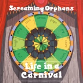 Screaming Orphans - Carnival
