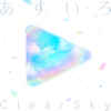 hololive IDOL PROJECT - あすいろClearSky 插圖
