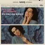Wanda Jackson - Yakety-Yak