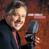 John Conlee - As Long As I'm Rockin' With You