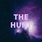 The Hunt artwork