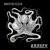 Movie Club - Live Free or Die