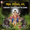 Swamy Sharanayya Enni
