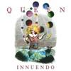 Icon Innuendo (Deluxe Edition)