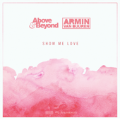 [Download] Show Me Love MP3