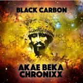 Akae Beka - Black Carbon Dub (feat. Chronixx)