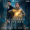 A Discovery of Witches (Music from Series Two of the Television Series)