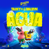 Tainy & J Balvin - Agua (Music From