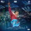 A. R. Rahman - 24 (Tamil) [Original Motion Picture Soundtrack] artwork