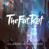 TheFatRat - Monody (feat. Laura Brehm) [Bimonte Remix] artwork