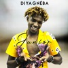 Diyagnèba Single