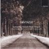 Fantaisie: Romantic French Flute Music