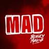 Icon Mad - Single
