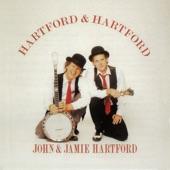 John Hartford;Jamie Hartford - Run Little Rabbit