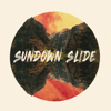 Sundown Slide - Jacob Raagaard