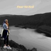 Fear No Evil artwork