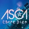 カルペディエム by ASCA