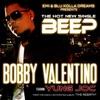 Beep Radio Version feat Yung Joc Single
