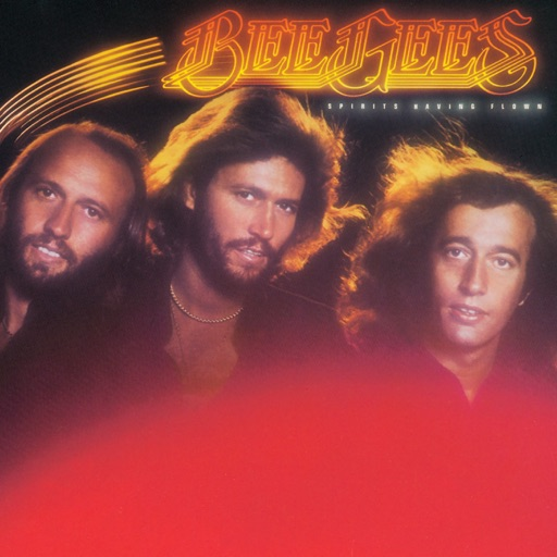 Art for Tragedy by Bee Gees