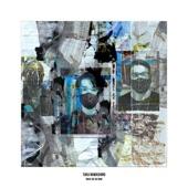 Taka Nawashiro - Alone Together (feat. Ben Allison & E.J. Strickland)