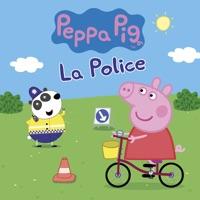Télécharger Peppa Pig: La police Episode 12