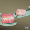 Token - Dentures artwork