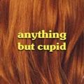 Belgium Top 10 Pop Songs - Anything but Cupid - Pavlove