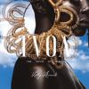 Kelly Khumalo - Esphambanweni (feat. Hlengiwe Mhlaba) artwork