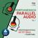 Lingo Jump - Portugiesisch Parallel Audio - Einfach Portugiesisch lernen mit 501 Sätzen in Parallel Audio - Teil 1