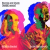 bonnie-and-clyde-akse-remix-single