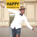 Download Happy (Oktoberfest Mix) - Pharrell Williams Mp3