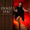 Deniz Seki - Savaş Ve Aşk artwork