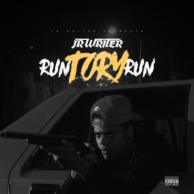 Run Tory Run - Single - Jr Writer