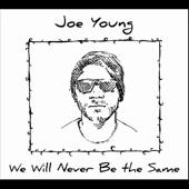 Joe Young - Closer