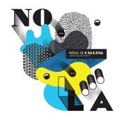 NOLA IS CALLING - Louisiana Mambo
