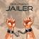 Jailer - HK Plutorious