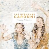 Las Hermanas Caronni - Partir