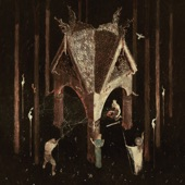 Wolves in the Throne Room - Fires Roar in the Palace of the Moon